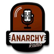 Rádio Anarchy Radio