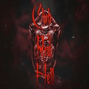 Rádio Club-Red-Hell