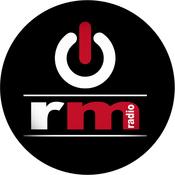 Rádio RM Radio Utiel-Requena 107.2 FM