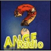 Rádio ANGE RADIO