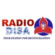 Rádio Radio Disa