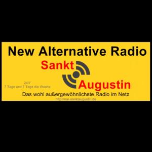 Rádio na-radio