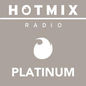 Hotmixradio Platinum