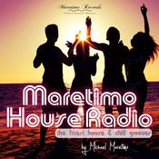 Rádio Maretimo House Radio