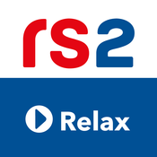 Rádio rs2 relax