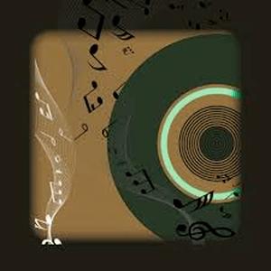 Rádio Radiorobinson