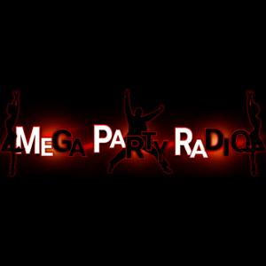 Rádio Mega Party Radio