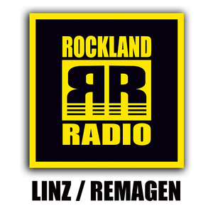 Rádio Rockland Radio - Linz