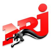 Rádio NRJ LES HITS DE TOUS VOS ETES