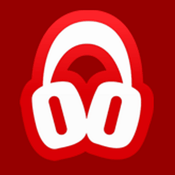 Rádio audiogrooves.net Club