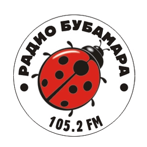 Rádio Radio Bubamara