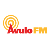 Rádio Avulo FM