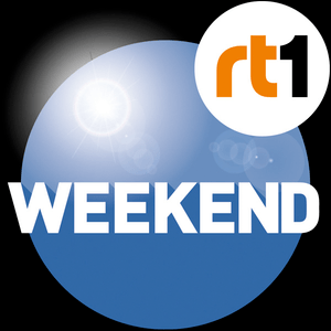 Rádio RT1 WEEKEND