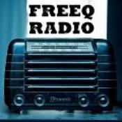 Rádio freeqradio