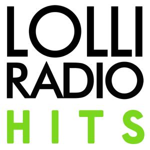 Rádio Lolliradio Hits