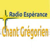 Rádio Radio Espérance - Chant Grégorien