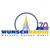 Rádio wunschradio.fm 70er