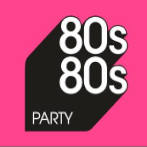 Rádio 80s80s PARTY