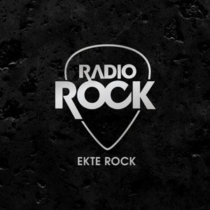 RADIO ROCK***