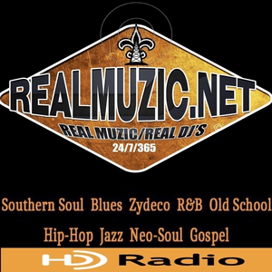 Rádio Realmuzic.net