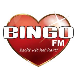 Rádio Bingo FM