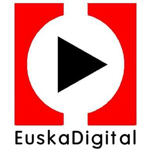 Rádio Euskadi Digital