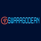 Rádio Swaragodean 107.9 FM
