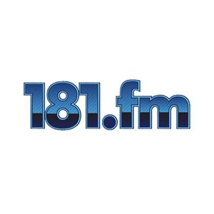 181.fm - Salsa