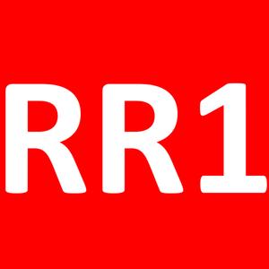 Rádio redradio1