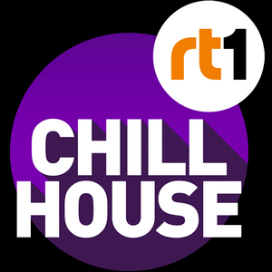 Rádio RT1 CHILLHOUSE