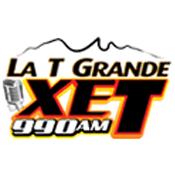Rádio La T Grande