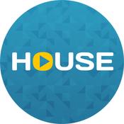 Rádio OpenFM - House