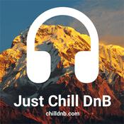 Rádio Just Chill DnB