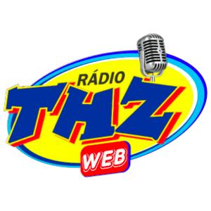 Rádio RADIO TETRA HERTZ