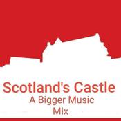 Rádio Scotland's Scotland