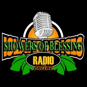 Rádio KKBT - Showers Of Blessing FM 97.5 89.9
