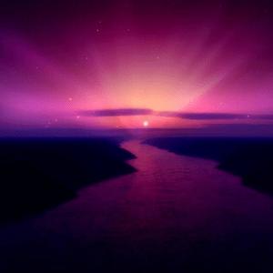 Rádio radio-sunrise