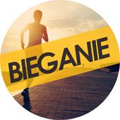 Rádio OpenFM - Bieganie