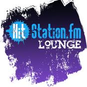 Rádio Hit Station.fm Lounge