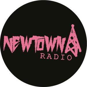 Rádio Newtown Radio