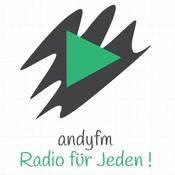 Rádio andyfm