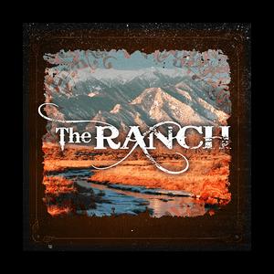 Rádio DASH The Ranch