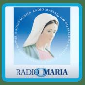 Rádio RADIO MARIA BELGIUM