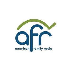 Rádio WAVI - AFR Inspirational 91.5 FM