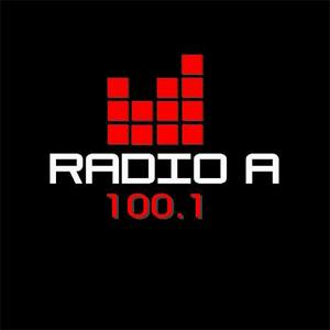 Radio A 100.1