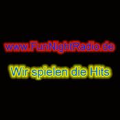 Rádio FunNightRadio