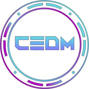 Rádio CEDM