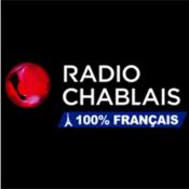 Rádio Radio Chablais - 100% Français