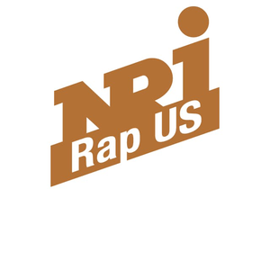 Rádio NRJ RAP US