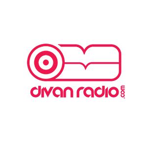 Rádio Divan Radio